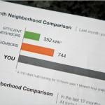 Sacramento utility bill